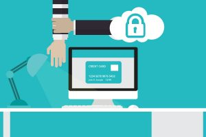 protect yourself against cybercrime