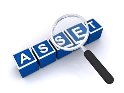 is your partner hiding assets in depth investigations private